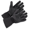 Мотоперчатки Büse Strike Touring Glove