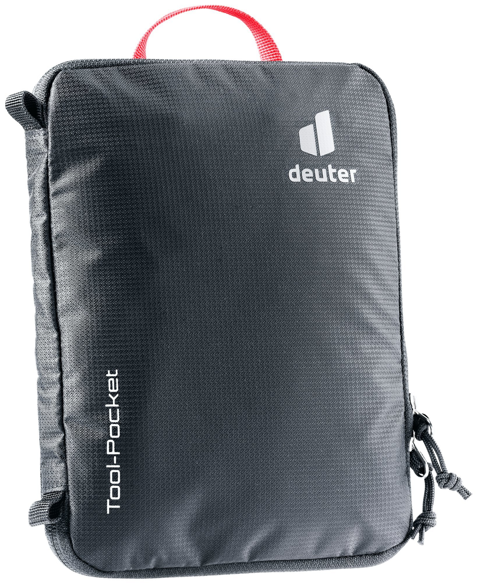 Велосумки Органайзер для велоинструментов Deuter Tool Pocket (2021) 3290021-7000-ToolPocket-s20-d0.png