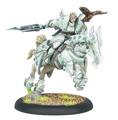 Vyros Warcaster BLI