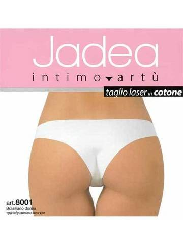 Женские трусы 8001 Jadea
