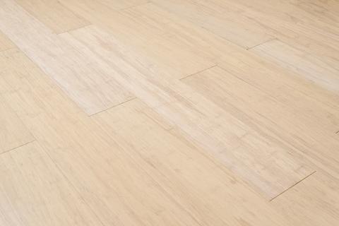 Jackson Flooring массив бамбука цвет: Калахари