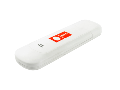 3G Модем Huawei E1550 (универсальный)