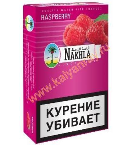 Nakhla (Акцизный) - Малина