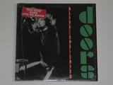 The Doors / Alive, She Cried (LP)