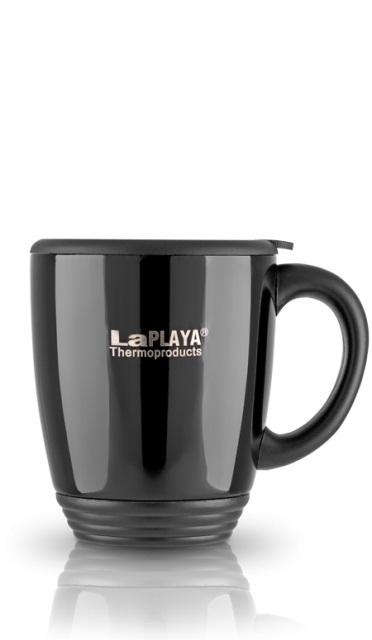 Термокружка La Playa DFD 2040 (560022)