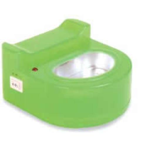 Ванночка (прибор) для горячего маникюра