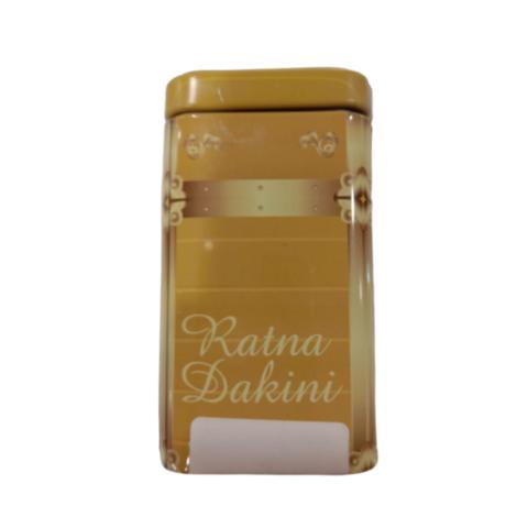 Палочки Джамбала Ratna Dakini