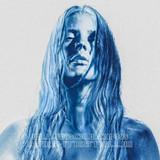 Ellie Goulding / Brightest Blue (CD)
