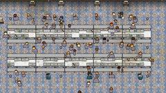 Prison Architect Escape Mode Bundle