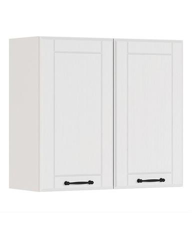 Шкаф кухонный  СКАНДИ 2.8    800