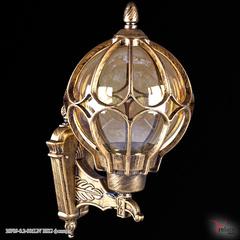 20709-0.2-001LW BKG фонарь