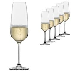Набор фужеров для шампанского Schott Zwiesel Taste, 283 мл, фото 2