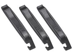 Инструмент для замены камеры и покрышки BBB tire levers EasyLift 3 black