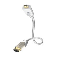 Inakustik Premium Micro HDMI