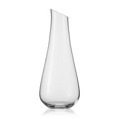 Декантер для белого вина 750 мл, Air, Schott Zwiesel, фото 1