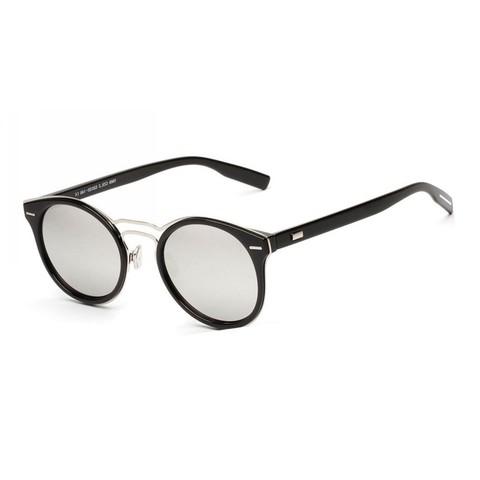 Солнцезащитные очки 1669003s Серебряный