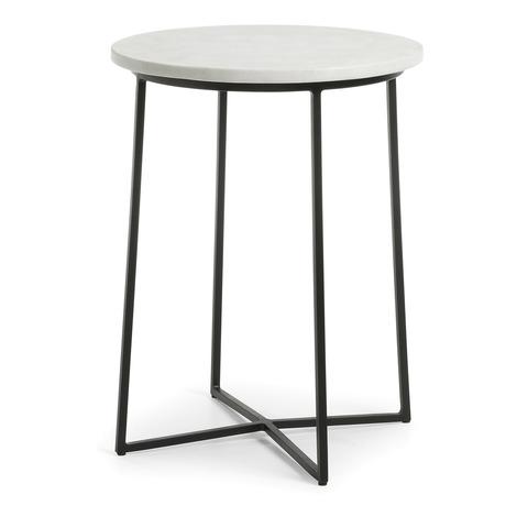 Столик Burnet