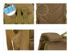 Тактический рюкзак Mr. Martin 5007 ACU 25 л