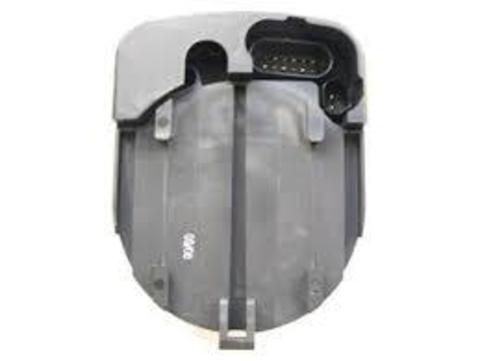 Блок управления Thermo 90 Pro 24B