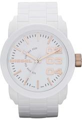 Наручные часы Diesel DZ1572