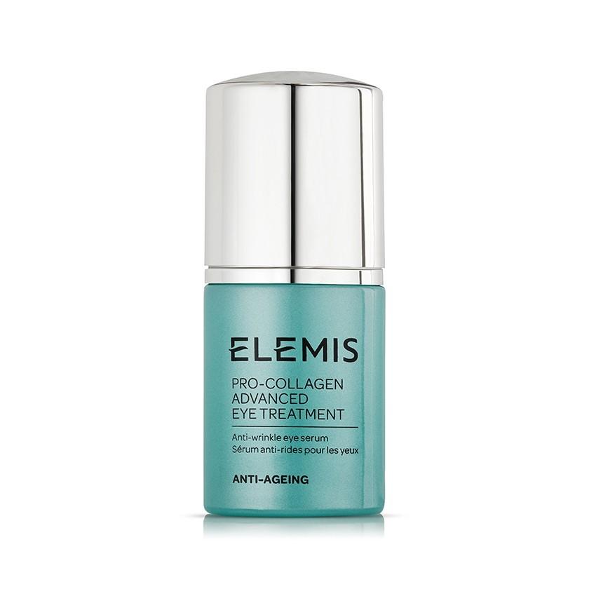 Сыворотка для век Elemis Pro-Collagen Advanced Eye Treatment 15 мл