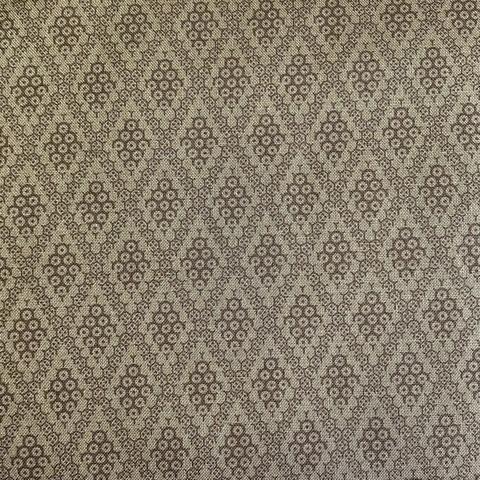 Ткань для пэчворка, хлопок 100% (арт. X0499)