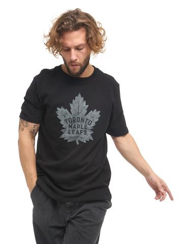 Футболка NHL Toronto Maple Leafs