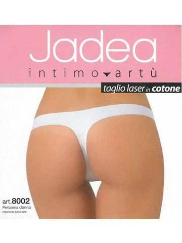 Женские трусы 8002 Jadea