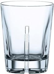 Стакан для виски HAVANNA, 345 мл, фото 1