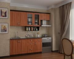 Кухня КЛАССИКА-3