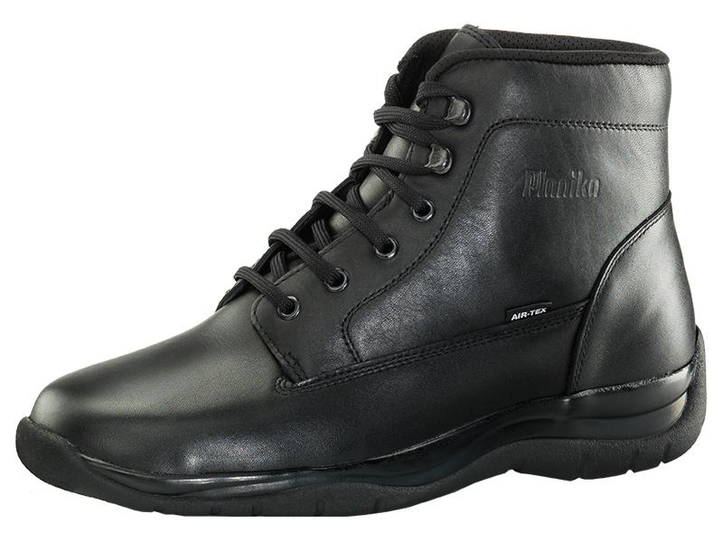 Ботинки Sven Air Tex