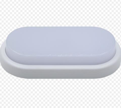 Светильник светодиодный герметичный СПП/СПП-Д