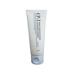 Протеиновый шампунь для волос Esthetic House CP-1 BC Intense Nourishing Shampoo, 100 мл.