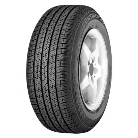 Continental Contact 4*4 R16 215/65 98H
