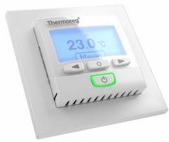 Терморегулятор Thermo Thermoreg TI 950 Design (програм. с ЖК дисплеем)