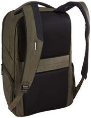 Рюкзак Thule Crossover 2 Backpack 20L Forest Night - 2