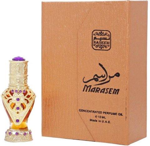 MARASEM / Марасем 10мл