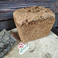 Хлеб тыквенный / 430-450 г