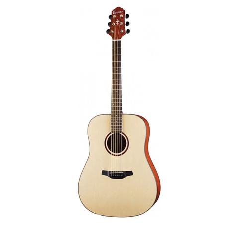 CRAFTER HD-250 /N - Гитара акустическая Крафтер