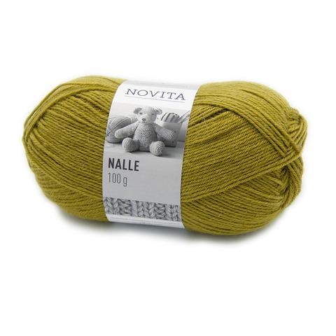 Novita Nalle - 334