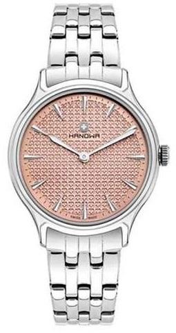 Часы женские Hanowa 16-7092.04.014 Vanessa