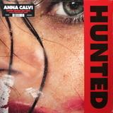 Anna Calvi / Hunted (Coloured Vinyl)(LP)