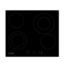 Варочная панель LEX EVH 642-1 BL