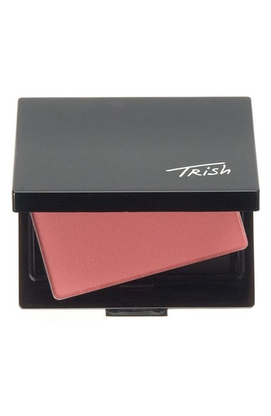 Румяна Powder Blush