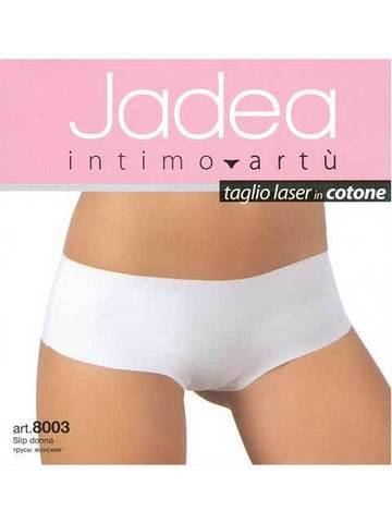 Женские трусы 8003 Jadea