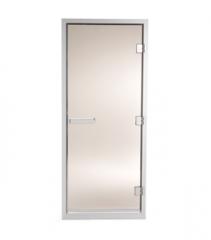 Дверь для бани Tylo ALU LINE, фото 1