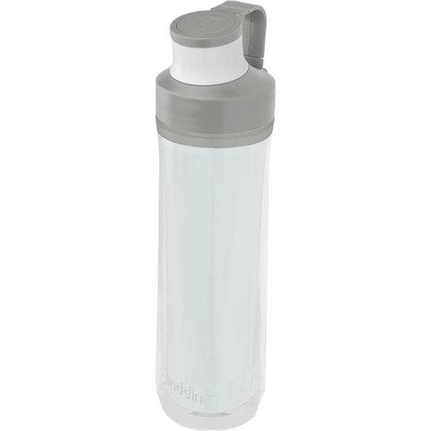 Бутылка спортивная Aladdin Active Hydration (0,5 литра), белая