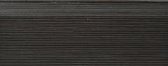 Плинтус МДФ SmartProfile 3D wood 82 Венге танзания