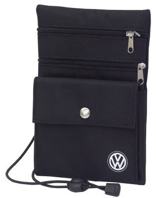 Нагрудный кошелек Volkswagen