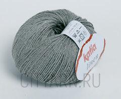 цвет 025 / латунный серый